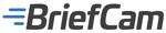 briefcam logo