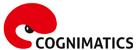 cognimatics logo